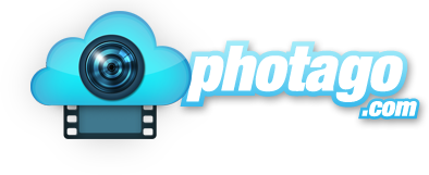 Photago logo